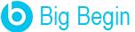 Big Begin Danışmanlık